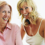 Menopause – For Women Only!