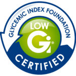 Low Glycemic Index – Revival Soy Products Are Low Glycemic*
