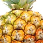 Pineapple-Orange-Strawberry