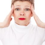 Menopause and Dizziness